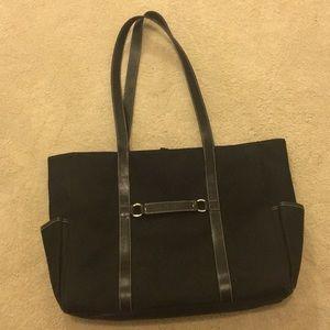 Kate Spade Tote/Diaper Bag